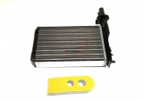 Renault 21 radiator topení 7701032297